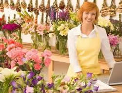 Florists in Glendale